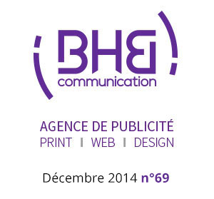 BHB communication