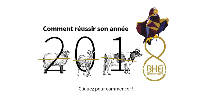 Voeux 2018 - BHB