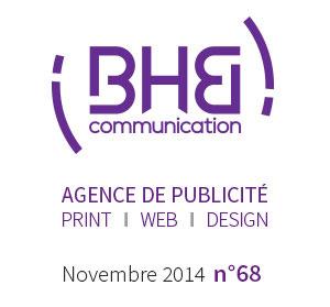 BHB communication